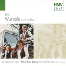 The Wurzels Collection/The Wurzels