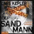 Der Sandmann/Lars Kepler