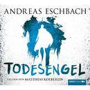 Todesengel/Andreas Eschbach