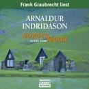 Nordermoor/Arnaldur Indriðason