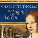Die Lagune des Löwen/Charlotte Thomas