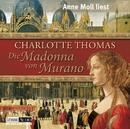 Die Madonna von Murano/Charlotte Thomas