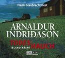 Todeshauch/Arnaldur Indriðason