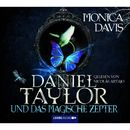 Daniel Taylor und das magische Zepter/Monica Davis