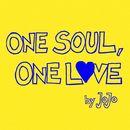 One Soul, One Love/JoJo
