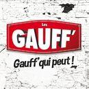 Gauff qui peut/Les Gauff