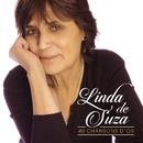 40 chansons d'or/Linda De Suza