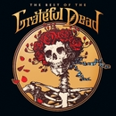 The Best Of The Grateful Dead/Grateful Dead