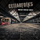 Hunting Travelin' Ghosts/Cellarfolks