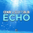 Echo (Radio Edit)/Ookay & Scott Sinjin