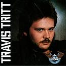 Country Club/Travis Tritt