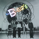 Time Capsule/The B-52s