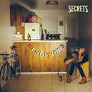 What's Left Of Us/Secrets