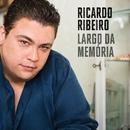 Largo da memória/Ricardo Ribeiro