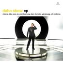 Daho Show EP/Etienne Daho