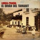 Federico Garcia Lorca: El Diván del Tamarit/Vicente Pradal