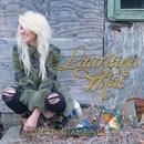 City of Diamonds EP/Lauriana Mae