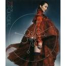 G For Girl/Gigi Leung