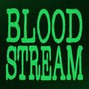 Bloodstream/Ed Sheeran & Rudimental