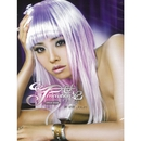 Jolin Jeneration Collection 2006-2009/Jolin Tsai
