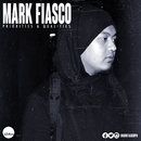 Priorities & Qualities/Mark Fiasco