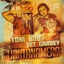 Guantanamera (Single)/Toni Bob & Yet Garbey