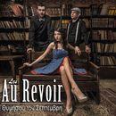 Thymisou Ton Septemvri/Les Au Revoir