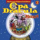 Opa Draculas Gutenachtgeschichten, Folge 1: Mozart/Opa Dracula