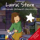 Glitzernde Gutenacht-Geschichten, Teil 9/Lauras Stern