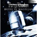 Folge 34: Duell in Magellan/Perry Rhodan