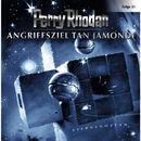 Folge 31: Angriffsziel Tan Jamondi/Perry Rhodan