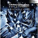 Folge 35: Kristallchaos/Perry Rhodan