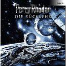 Folge 36: Die Rückkehr/Perry Rhodan