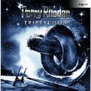 Folge 33: Triptychon/Perry Rhodan