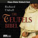 Die Teufelsbibel/Richard Dübell