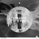 It's You/Syn Cole