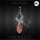 Feelings EP/Nico Pusch