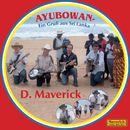 Ayubowan/D.Maverick