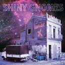 Garage X/Shiny Gnomes