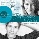 Türkisgrüner Winter (Ungekürzte Lesung)/Carina Bartsch