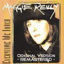 Everytime We Touch (Remastered)/Maggie Reilly