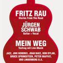 Mein Weg/Fritz Rau