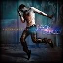 Future History (Deluxe Version)/Jason Derulo