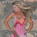 Into the Sun 2015 (Remixes)/Kara Sun
