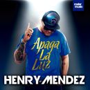 Apaga la Luz/Henry Mendez