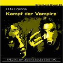 Special 10th Anniversary Edition, Folge 01: Kampf der Vampire/DreamLand Grusel