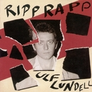 Ripp rapp/Ulf Lundell
