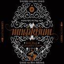 Magisterium - Der Weg ins Labyrinth/Cassandra Clare, Holly Black