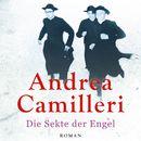 Die Sekte der Engel/Andrea Camilleri