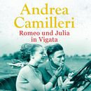Romeo und Julia in Vigata/Andrea Camilleri